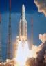 Reportage Météo France - Les satellites ... dans Option Sciences 2010-2011 ariane.vignette