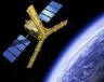 satellite1.vignette