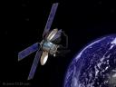satellite2.vignette