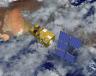 satellite3.vignette